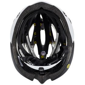 Giro Savant MIPS Helmet matte white/black